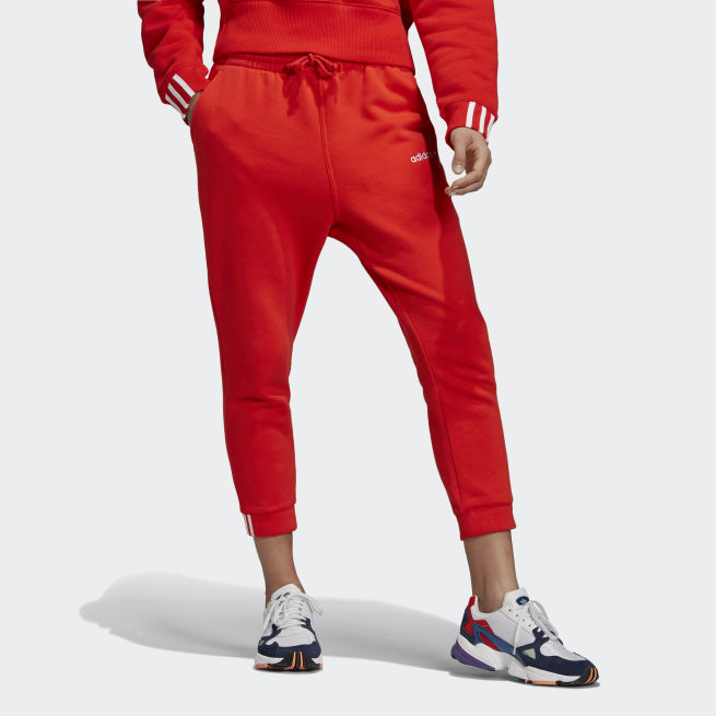 adidas Originals Coeeze Pant W