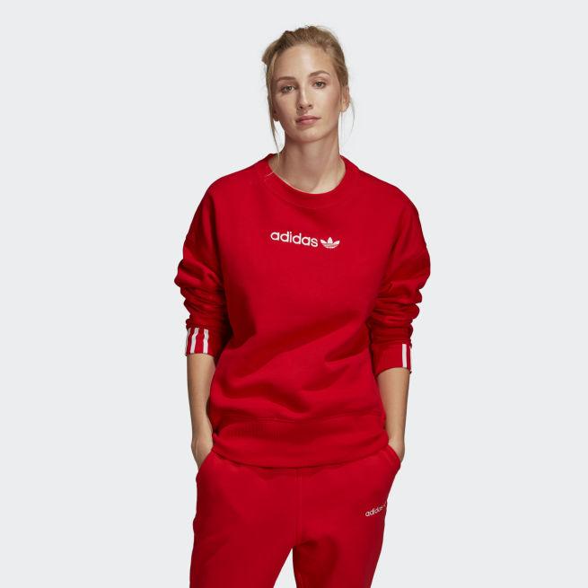 adidas Originals Coeeze Sweatshirt