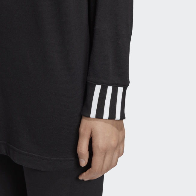adidas Originals Coeeze Long Sleeve Tee W