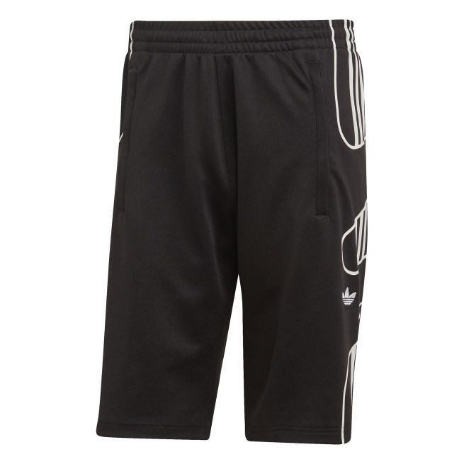 adidas Originals Flamestrike Short