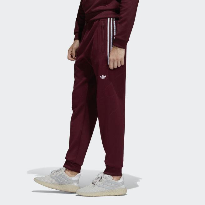 adidas Originals Flamestrike Track Pants