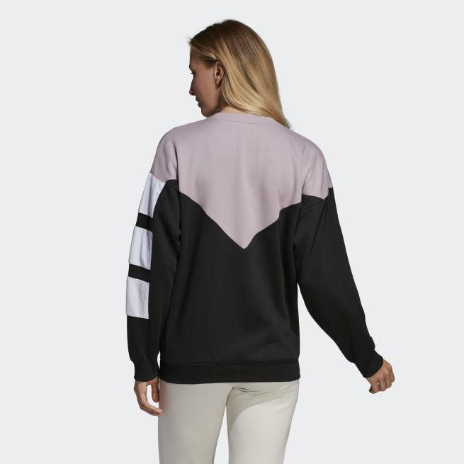 adidas Originals Sweater W