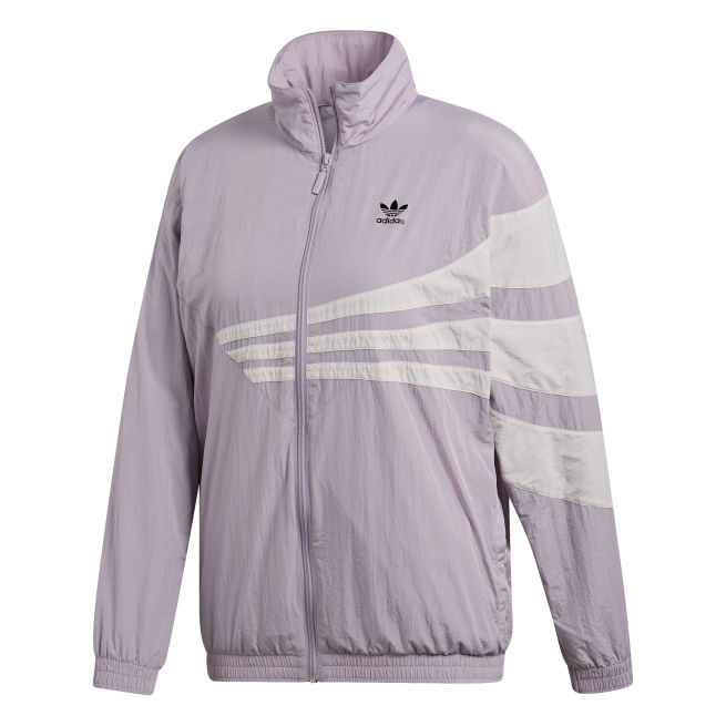 adidas Originals Track Jacket W
