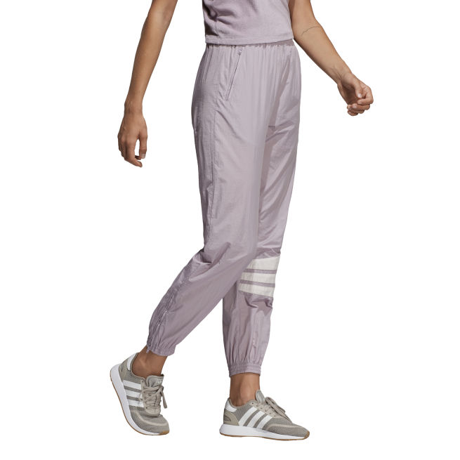 adidas Originals Cuffed Pants W