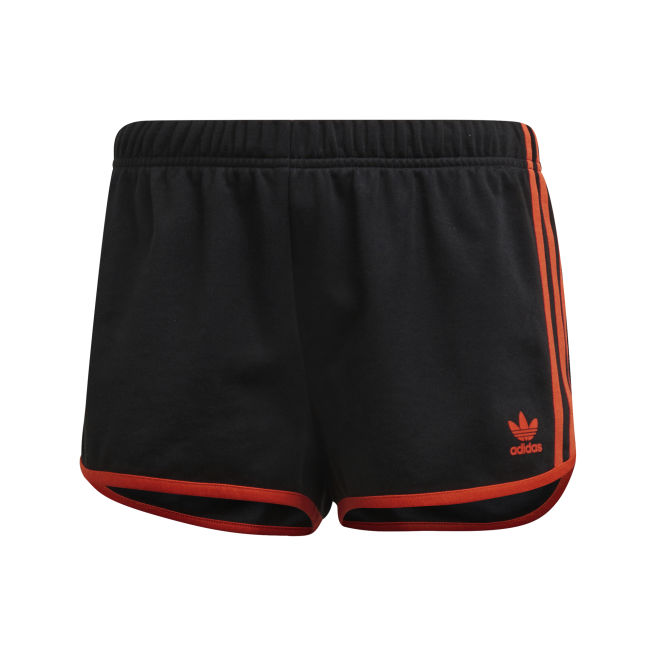 adidas Originals Shorts W