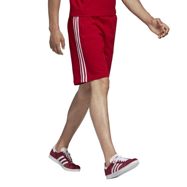 adidas Originals 3-Stripe Short