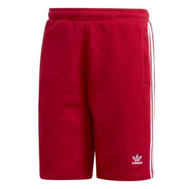 adidas Originals 3-Stripe Short