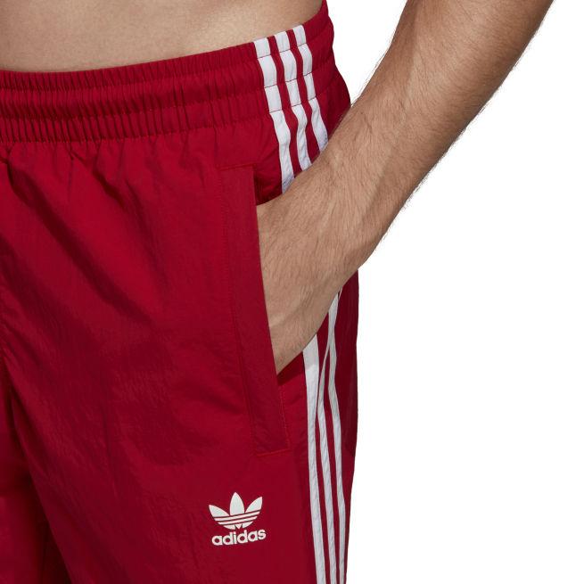 adidas Originals 3-Stripes Swim