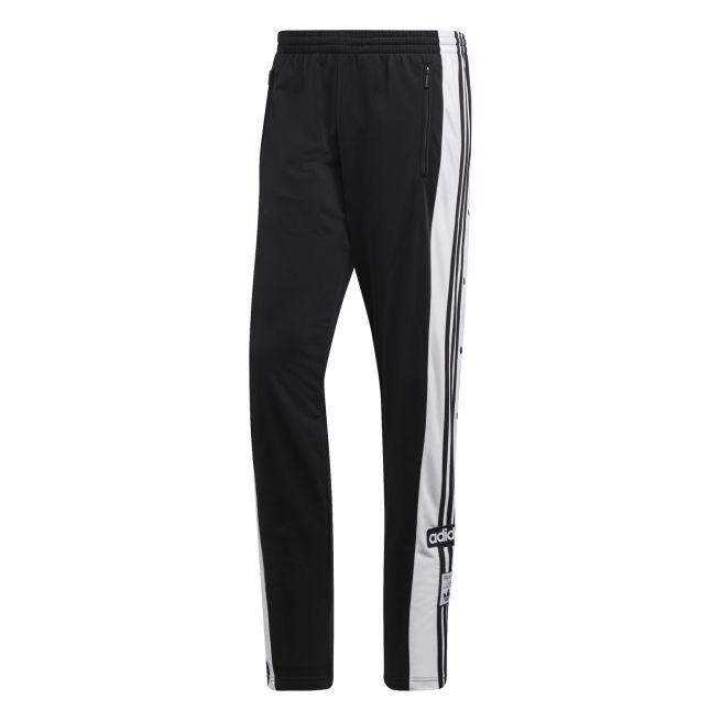 adidas Originals Adibreak Snap Pant