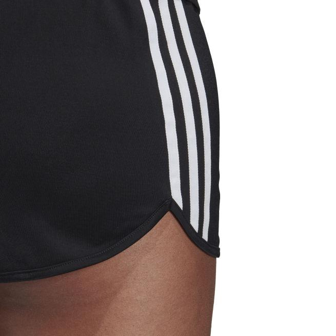 adidas Originals 3 Stripes Short W