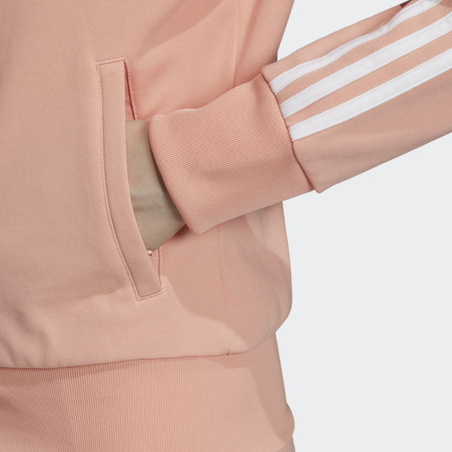 adidas Originals Track Top W