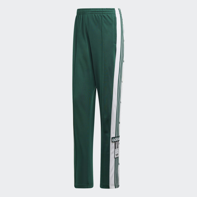 adidas Originals Adibreak pant W