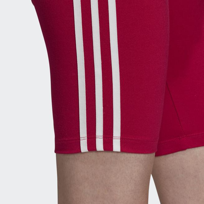 adidas Originals Cycling Short W