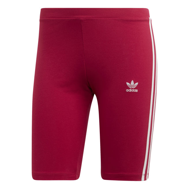 adidas Originals Cycling Short W