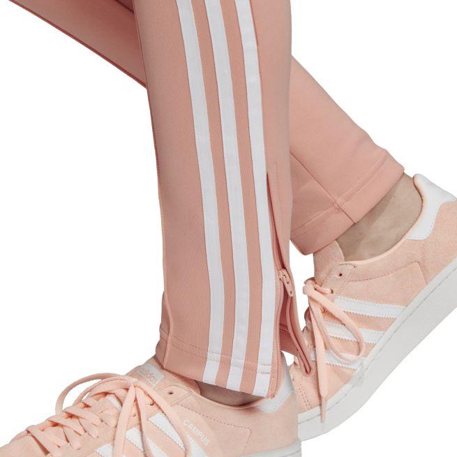 adidas Originals SST Track Pants W