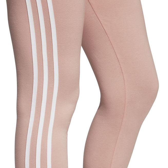 adidas Originals 3- Stripes Tight W