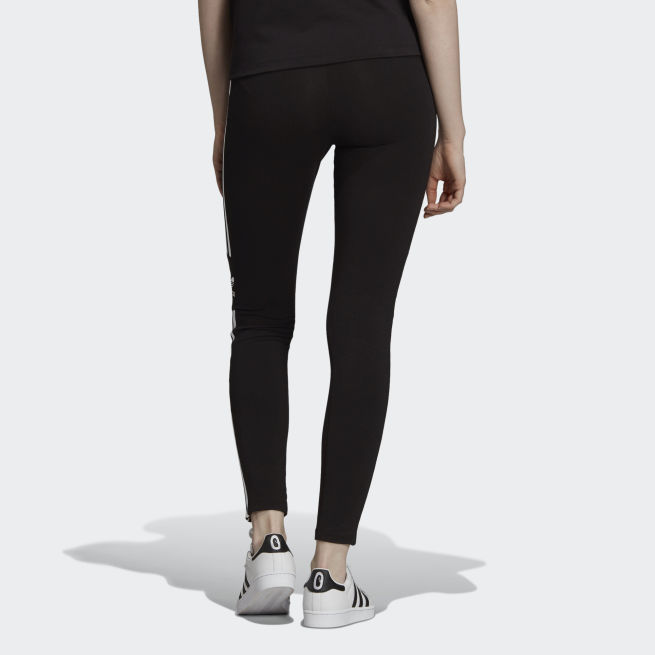 adidas Originals Trefoil Tight W