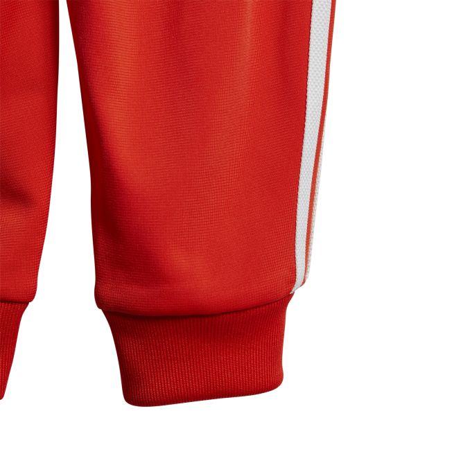 adidas Originals Superstar Suit Kids