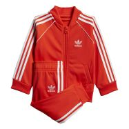 Tuotteet Lapset VaatteetHupparit ja Paidat. adidas Originals Superstar Suit  Kids 452b5feaf4