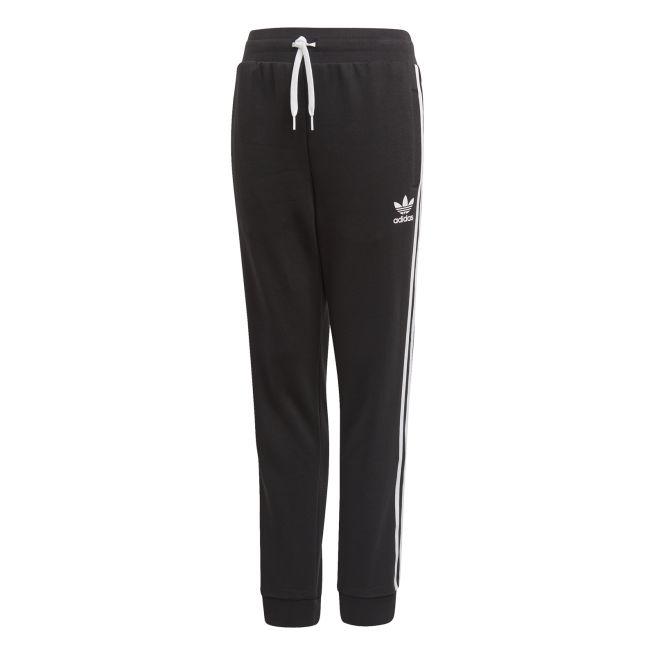 adidas Originals Trefoil Pants JR