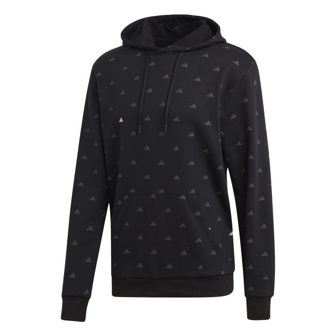 adidas Originals The Pack Pullover Hoodie