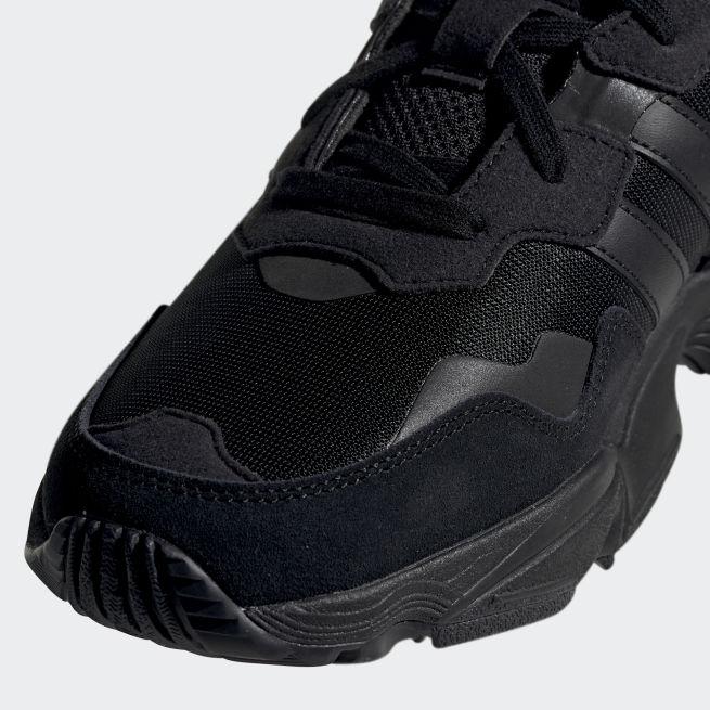 adidas Originals Yung 96