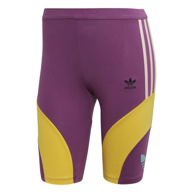 adidas Originals '90 Sportive Cycling Shorts W
