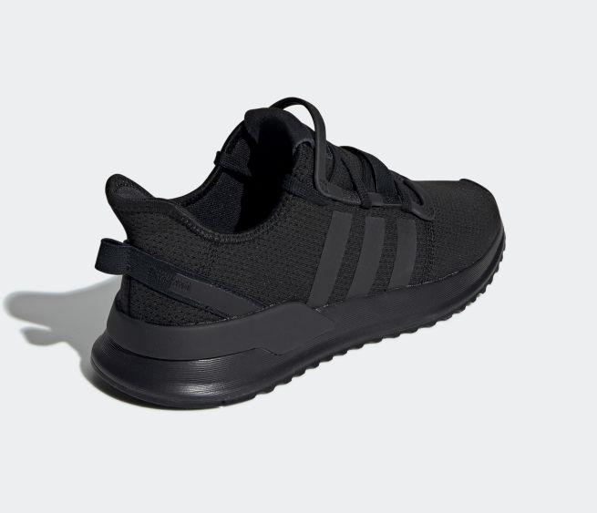 adidas Originals U Path Run
