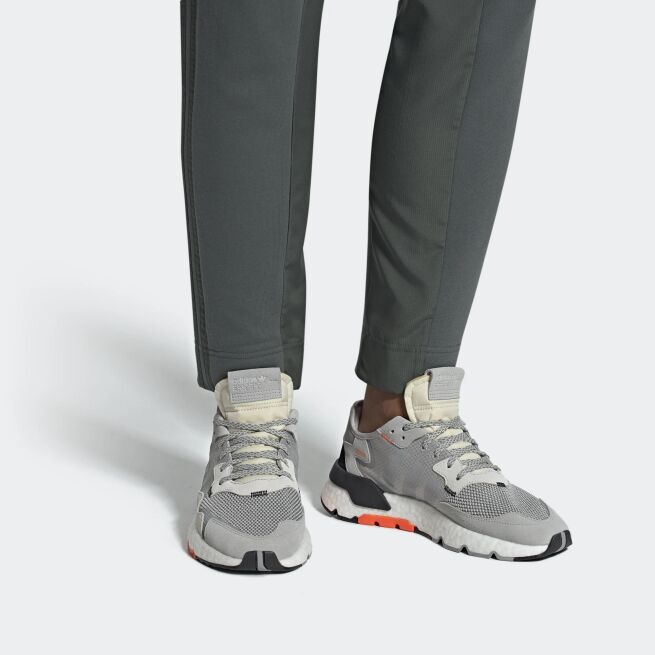 meet 2c891 2d986 adidas Originals Nite Jogger