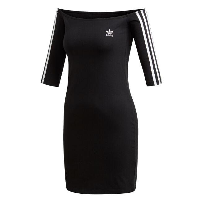 adidas Originals Shoulder Dress