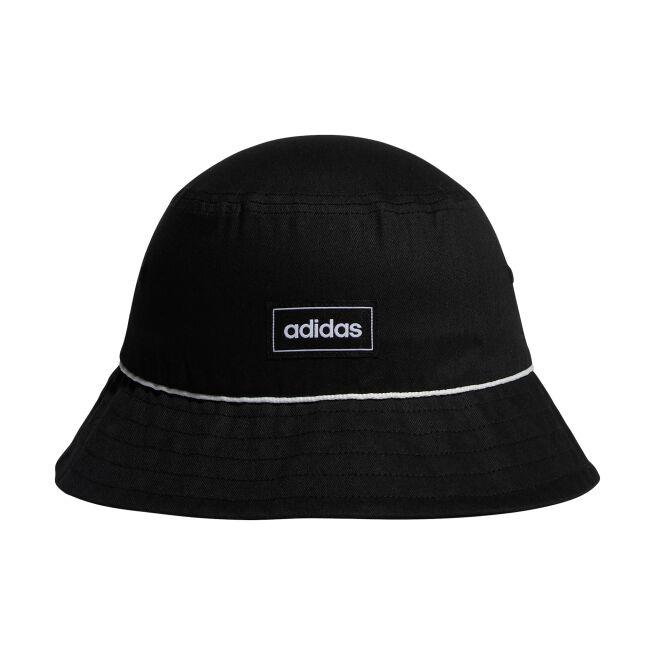 adidas Originals Classic Bucket Hat