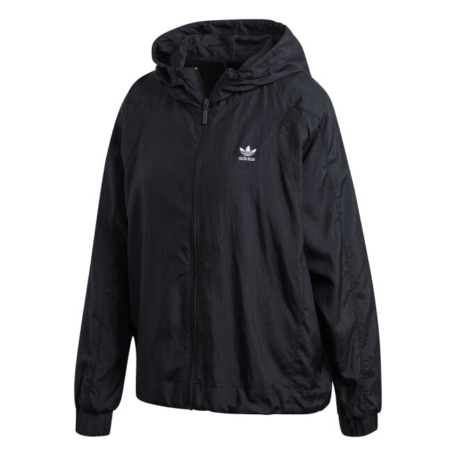 adidas Originals Windbreaker W