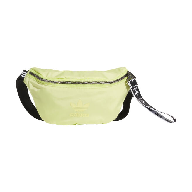 adidas Originals Waistbag Nylon