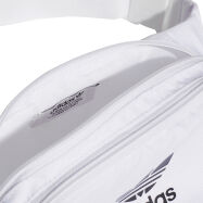 adidas Originals Essential Crossbody Bag
