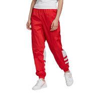 adidas Originals Large Logo Track Pants