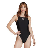 adidas Originals Trefoil Swimsuit