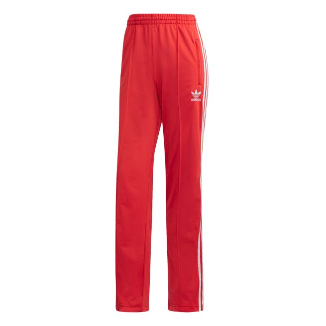 adidas Originals Firebird Track Pants W