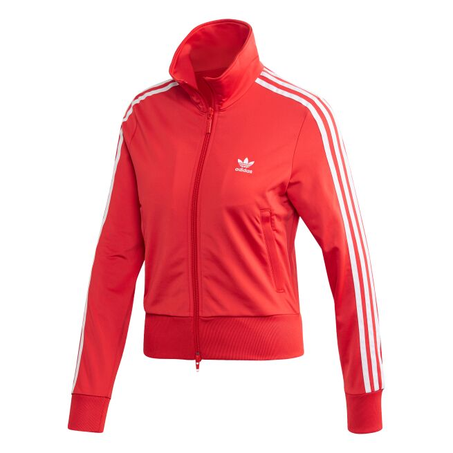 adidas Originals Firebird Track Jacket W