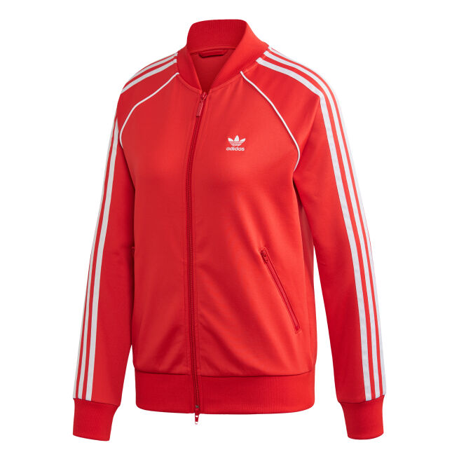 adidas Originals SS Track Top