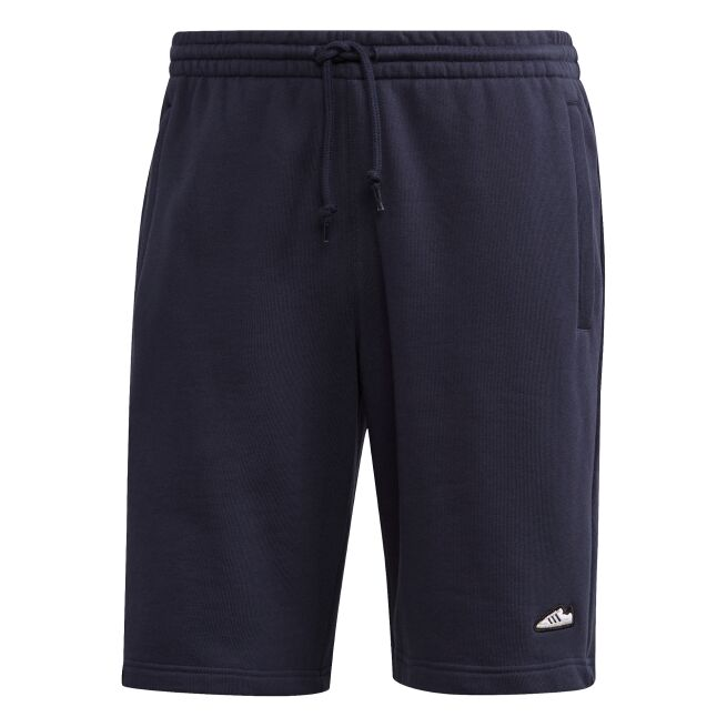 adidas Originals SST EMB Shorts