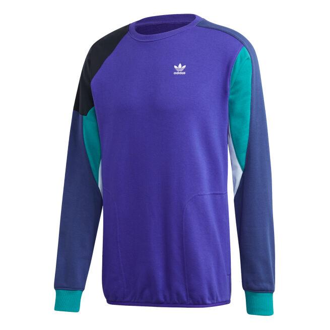 adidas Originals PT3 Sweatshirt