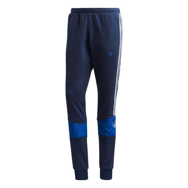 adidas Originals Bandrix Track Pants