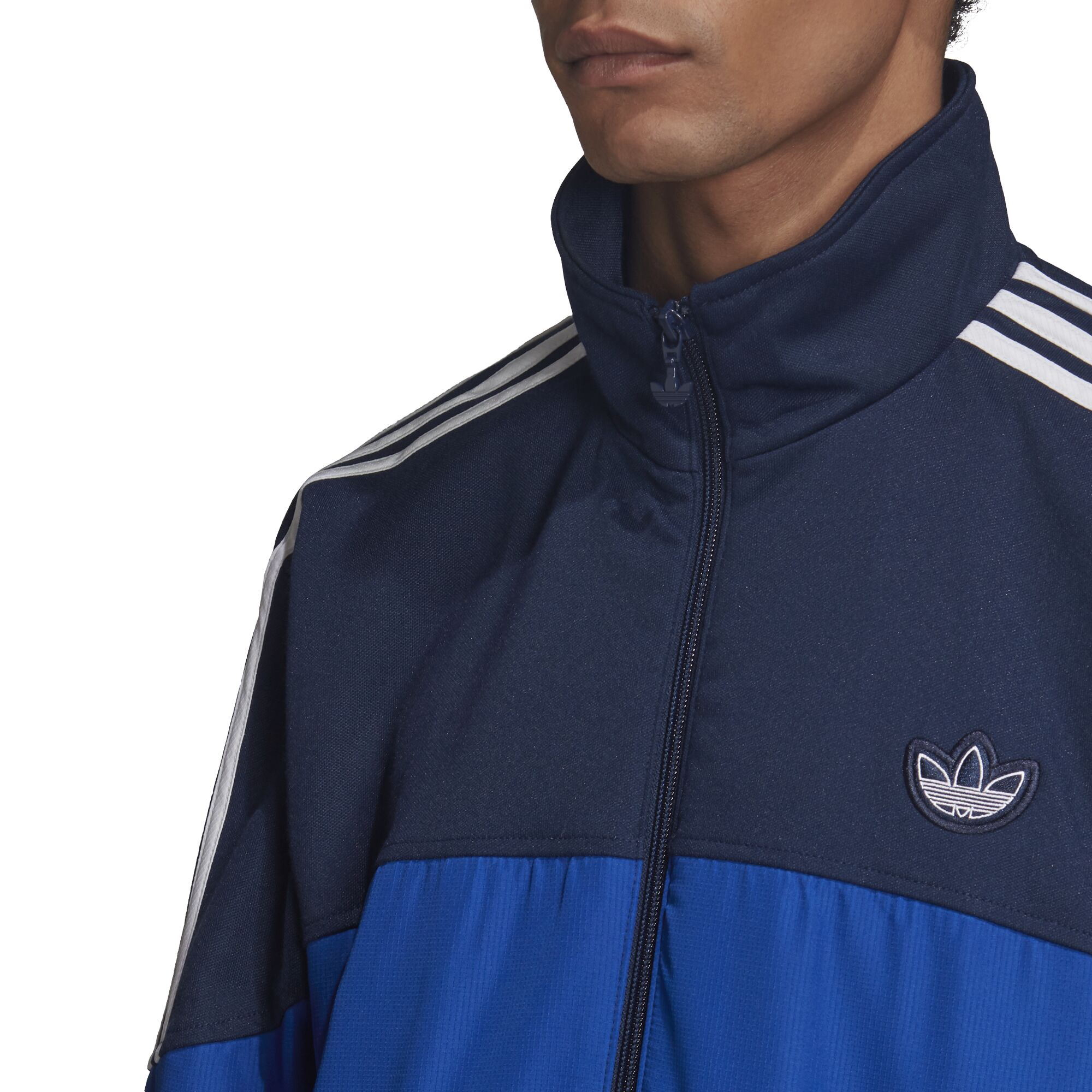 adidas Originals Bandrix Track Jacket