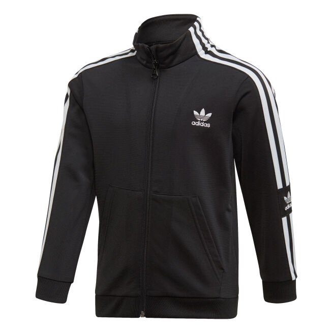 adidas Originals Lock Up Tracksuit Kids