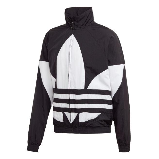 adidas Originals Big Trefoil Track Jacket