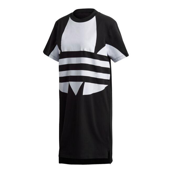 adidas Originals Large Logo Dress