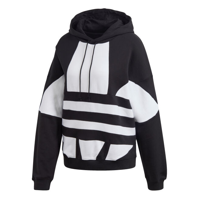 adidas Originals Large Logo Hoodie