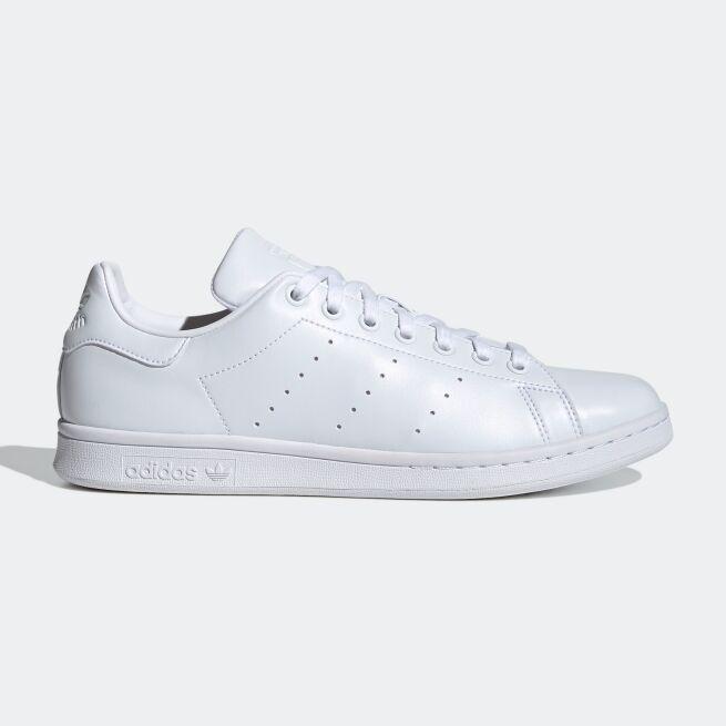 adidas Originals Stan Smith Primegreen