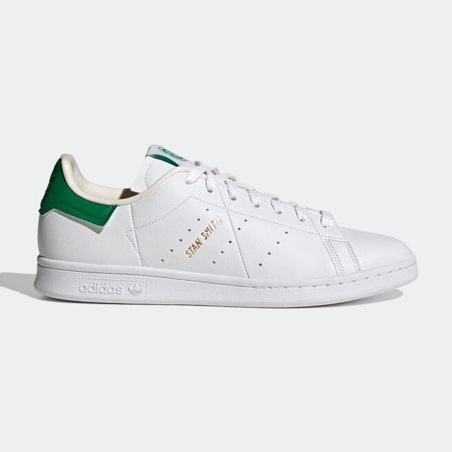 adidas Originals Stan Smith Primegreen