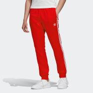 adidas Originals SST Track Pants Primeblue